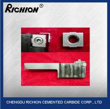 welding-cutting tool tungsten carbide