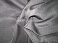 Tissus convenables pour vêtements