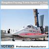 High Quality Jet Ski Fast Racing Boat/New Jet Ski Fast Racing Boat/Mini Motorboat