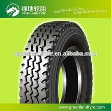 prix bas 10r20 mrf pneus pour camion à benne basculante camion pneu de camion michelin pneus chine fournisseur alibaba