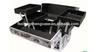 aluminum cosmetic case,PVC cosmetic case,MDF PVC aluminum case