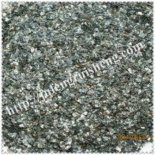 Phlogopite Mica Mineral Price Dark Green
