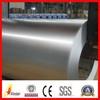 Hot gi zinc coated aluzinc steel in coils