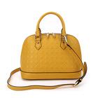 wholesale designer carteras handbag