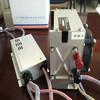 New model hydrogen fuel cell kit