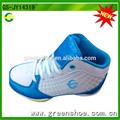 çocuklar açık basketbol ayakkabıları