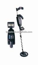 2015 best sale Metal Detector GC1010 (MD-3010II)with LCD display screen