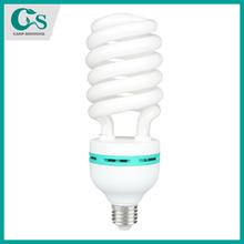 wholesale led grow mars ii 2013 new led grow light 40w