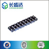 High quality a series double pitch chain roller ,OEM is accepted