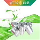wholesale Ester soluble polyamide surface bulk ink