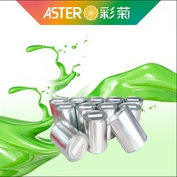 wholesale Ester soluble polyamide surface bulk ink