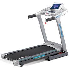 HOT SALE IT5010 Fitness price of Running Machine