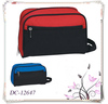 Cheap Cosmetic Wash Bag For Men