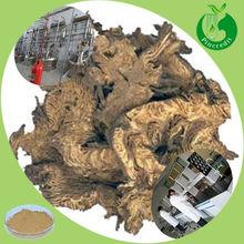 Black Cohosh/ Triterpenoid Saponis/Black Cohosh Extract