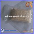 de vacío de arroz bolsa transparente de plástico de envasado de alimentos bolsa