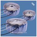 electric toroidal transformador 220v 110v