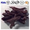 13 years factory Purple Gromwell root Extract / radix lithospermi extract powder