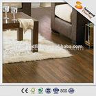 pvc vinyl dance floor/interlocking vinyl flooring.vinyl floor covering outdoor