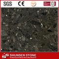 Cheia de café cor de imitação/artificial pedra mármore lajes grandes tipo px0096