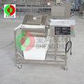 Guangdong fábrica de venda directa de alimentos nome científico yzj-30l/50l/200l