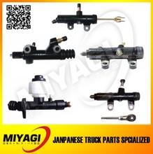 HINO clutch master cylinder
