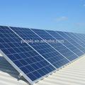 Niedrigen preis pro watt solarmodule 55w solar-pv-panel solarmodul