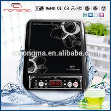 2014 schott ceran home appliances new design environmental friendly electric induction cooker