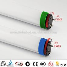 Emergency T8 LED lamp ,LED Tube lamp