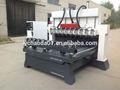 Preço de fábrica!!! Multi cabeças 4 eixo máquinas utilizadas na fabricação de móveis