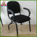 lab furniture stool