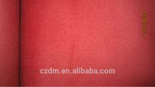 corduroy velvet