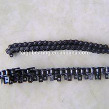 04C Steel V-Bar Chains