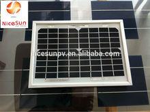 5w mini solar panel