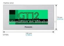 NAIS GT12 4.6-inch HMI GT12G touch screen AIG12GQ02D operation panel