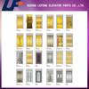 Door Board/Elevator Parts/Etching Elevator Door