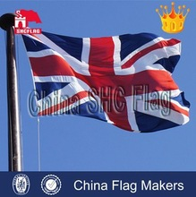 Look For Advertising Promotional Custom Flags Go To China Flag Makers