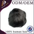 livre de pacotes de fantasia tampa cheia do laço perucas para homens brasileiro cabelo humano peruca