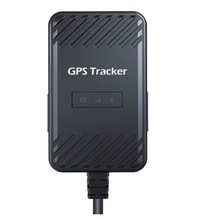 Cheap mini waterproof gps sms gprs motorbike tracker /gps gsm gprs motorcycle tracker/GPS Motorcycle tracker