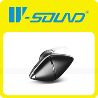 W-sound I3 For Mobile Phone Handsfree Wireless Stereo World's Smallest Wireless Earphone