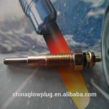 Mazda moteur diesel PZ30 1353-18-140A double filament haute qualité bougies diesel