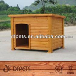 DFPets DFD025 Wholesale Fashion Pet Dog Carrier