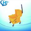 AF08070 high quality yellow mini mop wringer