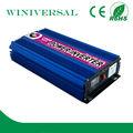 power inverter dc 12v 220v ac 5000w 10000w