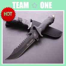 2015 Hot Knife Cutter , Fixed Blade Knife of Hunting Knife