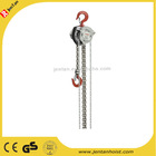 spider crane,mini crane chain hoist