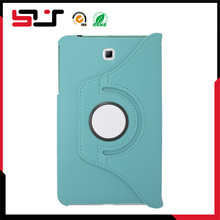 Newest 2014 hybrid pu pouch flip wallet leather case for samsung galaxy tab pro 8.4