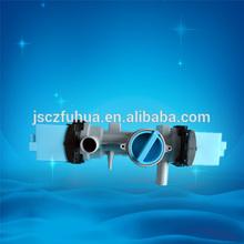 LG washing machine magnetic drain pump