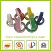 Good Quality Masking Tape Made In Kunshan China