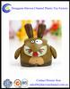 OEM plastic toy for collection/ 3D plastic action figures for kids