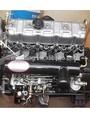 yz485qb diesel motor completo